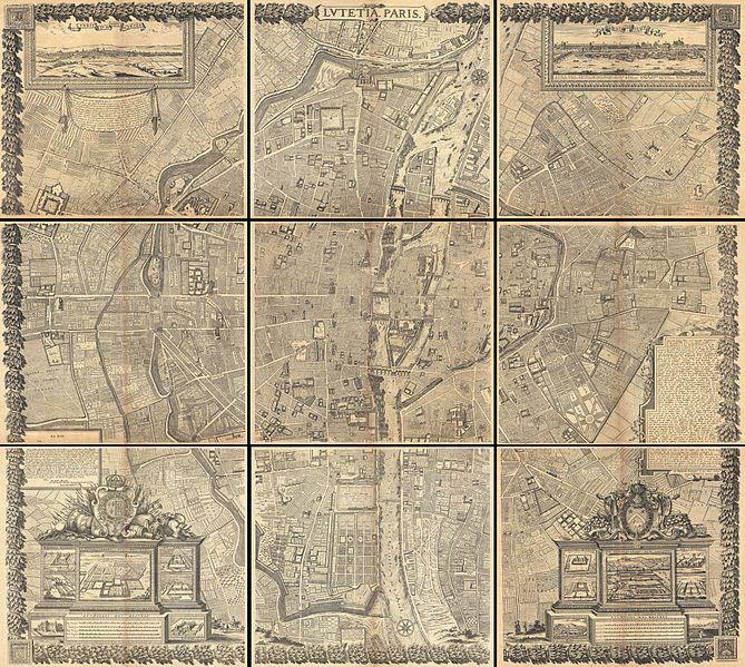4829436_669px1652_Gomboust_9_Panel_Map_of_Paris_France_c__1900_Taride_reissue__Geographicus__Parisgomboust1900_1_ (669x599, 157Kb)