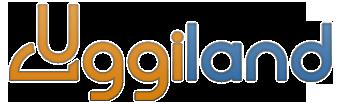 logo (340x103, 18Kb)