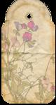 Превью 002 (373x700, 489Kb)