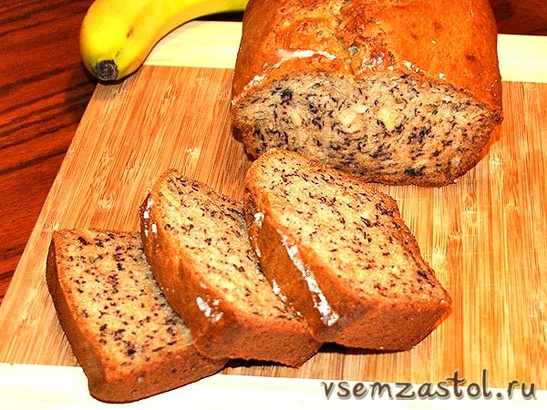 banana_bread.jpg.pagespeed.ce.PP81K2yIzA (600x450, 119Kb)