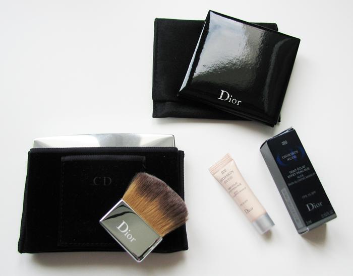 Dior Nude/3388503_Dior_Nude (700x548, 232Kb)