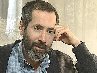 Леонид Радзиховский (320x240, 20Kb)