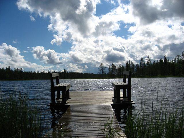 Finland5 (640x480, 61Kb)