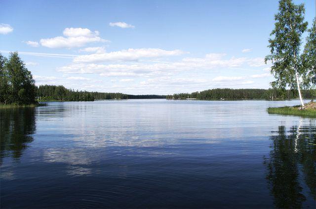 Finland11 (640x423, 40Kb)