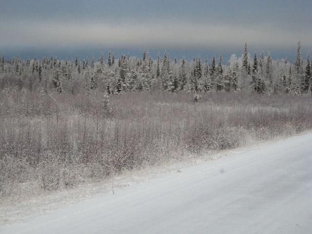 Finland15 (640x480, 42Kb)