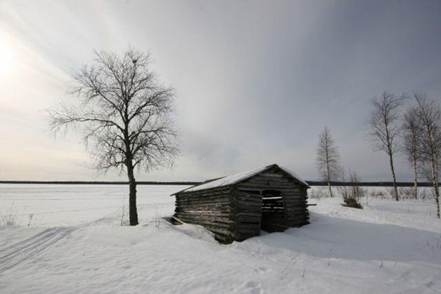 Finland17 (640x427, 30Kb)