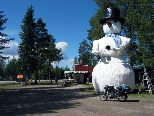 Finland21 (640x480, 63Kb)