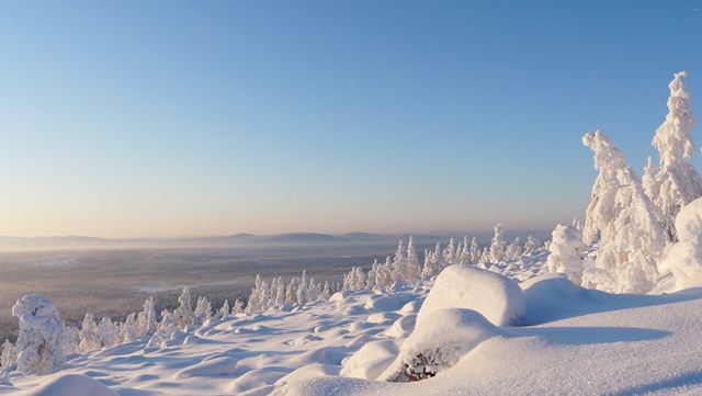 Finland27 (640x361, 29Kb)