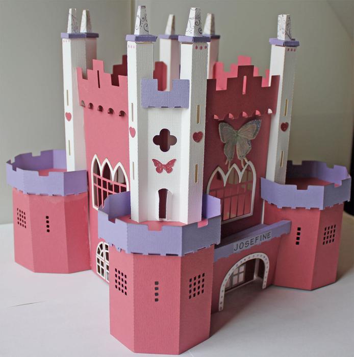 castle (694x700, 448Kb)