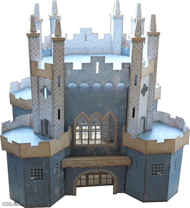 castle_anton_front (639x700, 394Kb)
