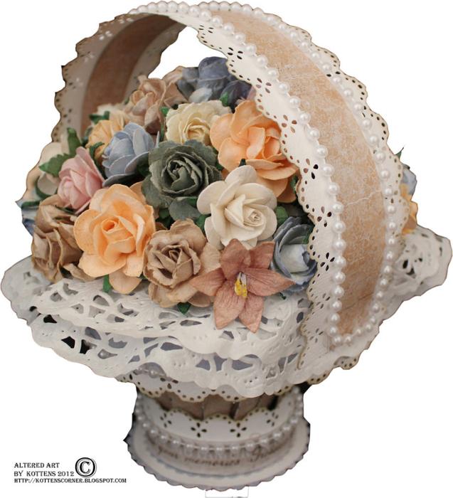 flowerbasket (637x700, 388Kb)