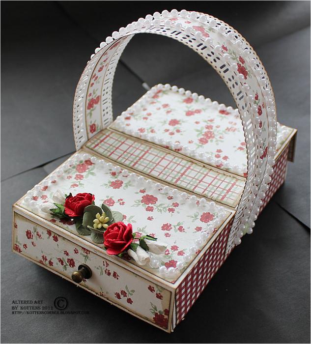picnicbasket (633x700, 510Kb)
