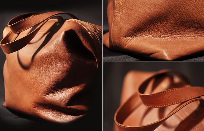 50 стильных сумок для мужчин сезона осень-зима 2012 1 (700x450, 98Kb)