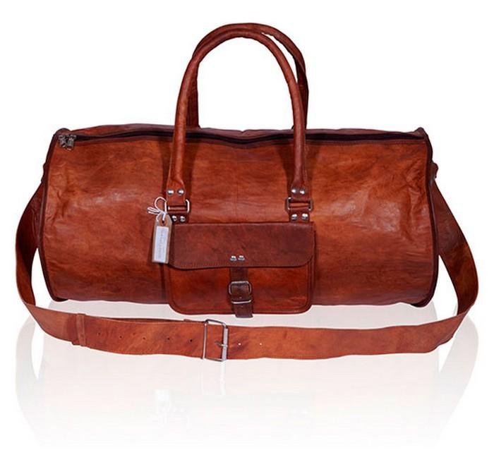 50 стильных сумок для мужчин сезона осень-зима 2012 3 (700x638, 66Kb)