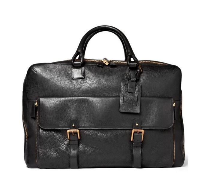 50 стильных сумок для мужчин сезона осень-зима 2012 5 (700x612, 74Kb)