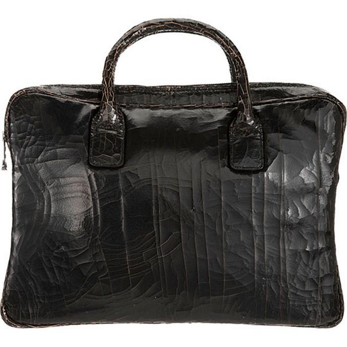 50 стильных сумок для мужчин сезона осень-зима 2012 9 (700x700, 96Kb)