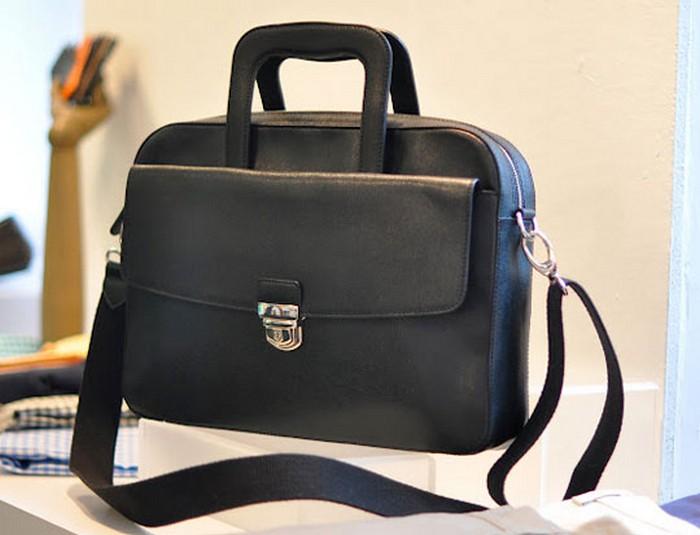 50 стильных сумок для мужчин сезона осень-зима 2012 10 (700x535, 62Kb)