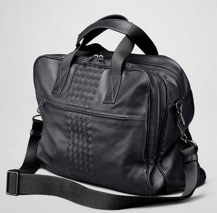 50 стильных сумок для мужчин сезона осень-зима 2012 12 (700x688, 81Kb)
