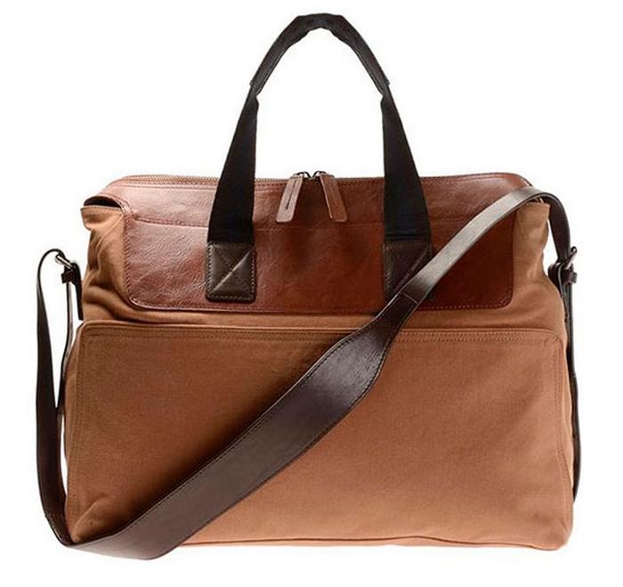 50 стильных сумок для мужчин сезона осень-зима 2012 13 (700x659, 70Kb)