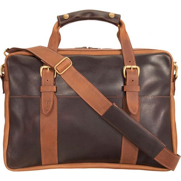 50 стильных сумок для мужчин сезона осень-зима 2012 18 (700x700, 81Kb)