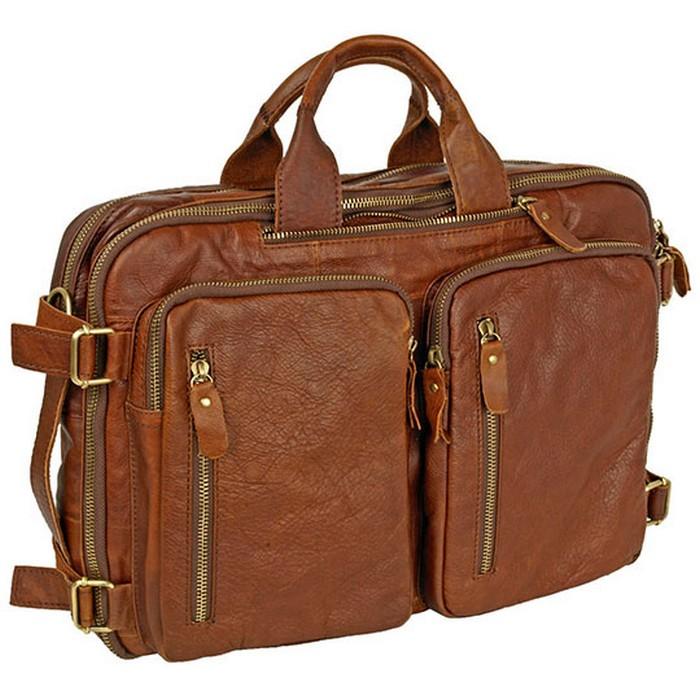 50 стильных сумок для мужчин сезона осень-зима 2012 19 (700x700, 100Kb)