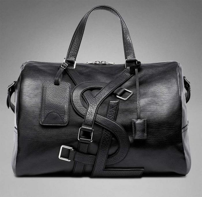 50 стильных сумок для мужчин сезона осень-зима 2012 23 (700x683, 113Kb)