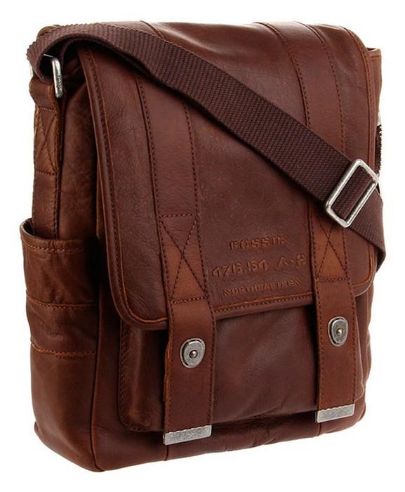 50 стильных сумок для мужчин сезона осень-зима 2012 28 (577x700, 81Kb)