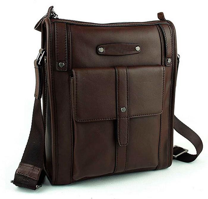 50 стильных сумок для мужчин сезона осень-зима 2012 29 (700x668, 76Kb)
