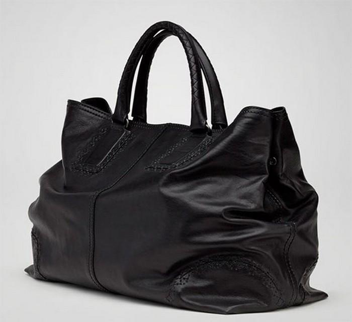 50 стильных сумок для мужчин сезона осень-зима 2012 30 (700x640, 58Kb)