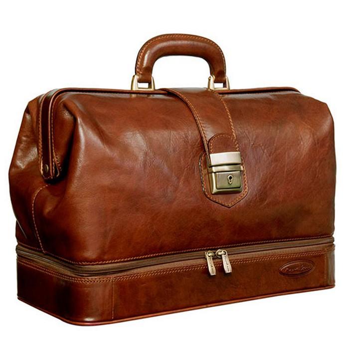 50 стильных сумок для мужчин сезона осень-зима 2012 31 (700x700, 83Kb)