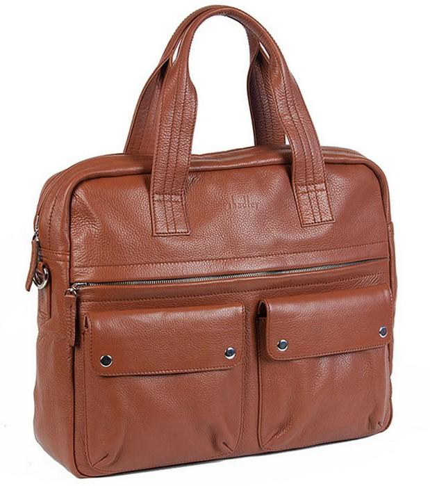 50 стильных сумок для мужчин сезона осень-зима 2012 33 (619x700, 96Kb)
