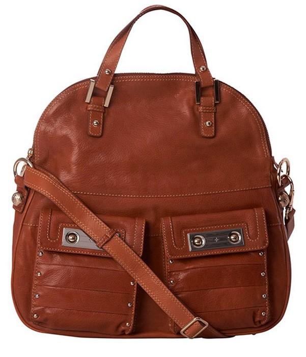 50 стильных сумок для мужчин сезона осень-зима 2012 34 (601x700, 82Kb)