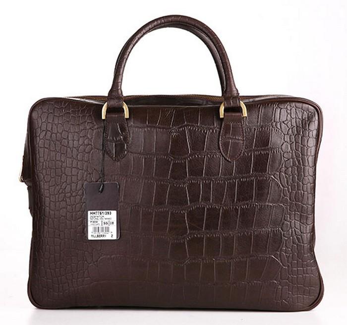 50 стильных сумок для мужчин сезона осень-зима 2012 37 (700x655, 85Kb)
