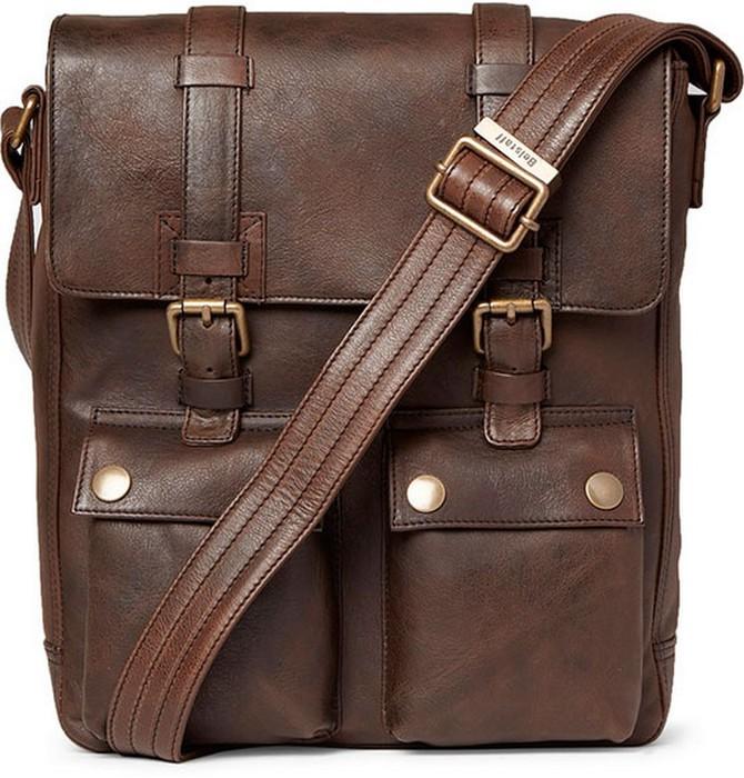 50 стильных сумок для мужчин сезона осень-зима 2012 41 (670x700, 123Kb)