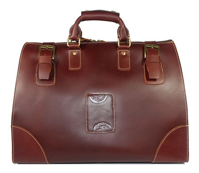 50 стильных сумок для мужчин сезона осень-зима 2012 45 (700x608, 61Kb)
