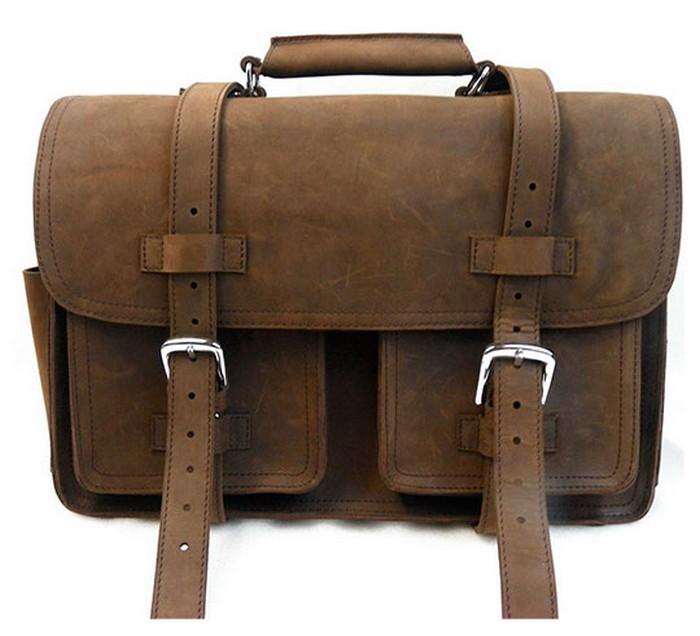 50 стильных сумок для мужчин сезона осень-зима 2012 49 (700x636, 69Kb)