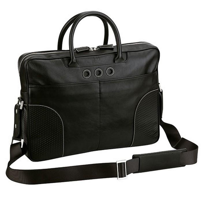 50 стильных сумок для мужчин сезона осень-зима 2012 50 (700x700, 64Kb)
