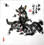 Превью Zhang-Baohua-5 (689x700, 489Kb)