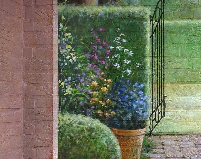 Tuinmuurschildering Stramproy 8 (700x554, 173Kb)