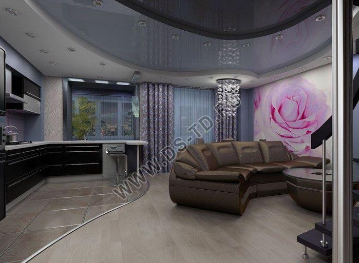 studio (38) (700x513, 60Kb)