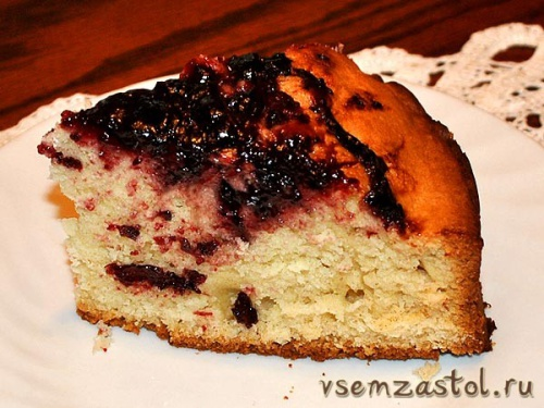 500x375xcoffee_cake2.jpg.pagespeed.ic.79kURJkRaI (500x375, 88Kb)