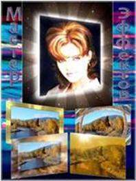 Мастер Эффектов 5.0 Portable Фотографии