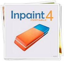 Teorex Inpaint 4.2 Portable Фотографии