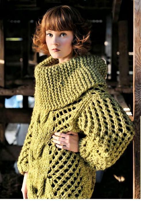 The knitter 09-13_21 (490x700, 75Kb)