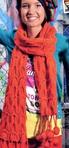 Превью шарф (257x552, 87Kb)