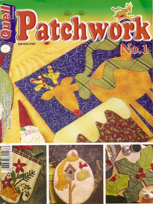 Patchwork no.1 (525x700, 156Kb)