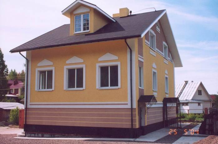 Viborg_1 (700x462, 39Kb)