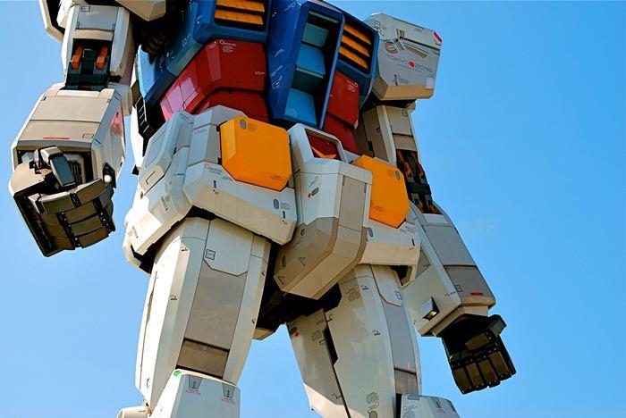 RX-78 Gundam8 (700x468, 52Kb)