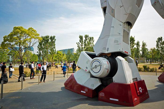 RX-78 Gundam10 (700x467, 65Kb)