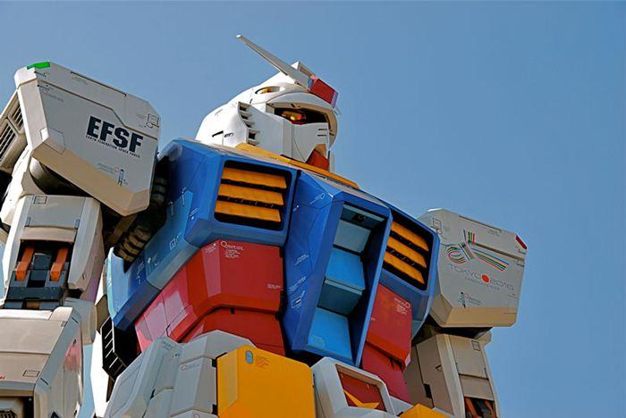 RX-78 Gundam14 (700x468, 46Kb)